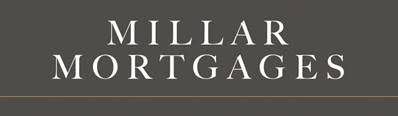 Millar Mortgages