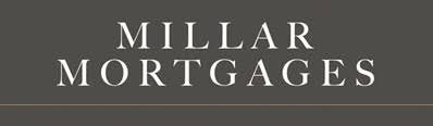 Millar Mortgages